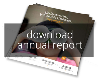 Download the 2013 W.K. Kellogg Foundation Annual Report